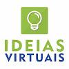 Atilio - Ideias Virtuais