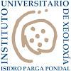 Instituto Universitario de Xeoloxía
