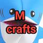 M Crafts (m-crafts)