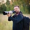 Tim Osborne Photography