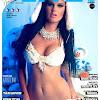 slitzmagazine
