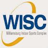 WISC Williamsburg