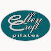Ellen Croft Supreme Pilates