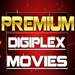 Premium Digiplex Movies Net Worth