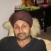 Sukhwant Sangha