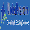 Under Pressure Cleaning & Sealing Services