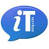 IT Services Talk