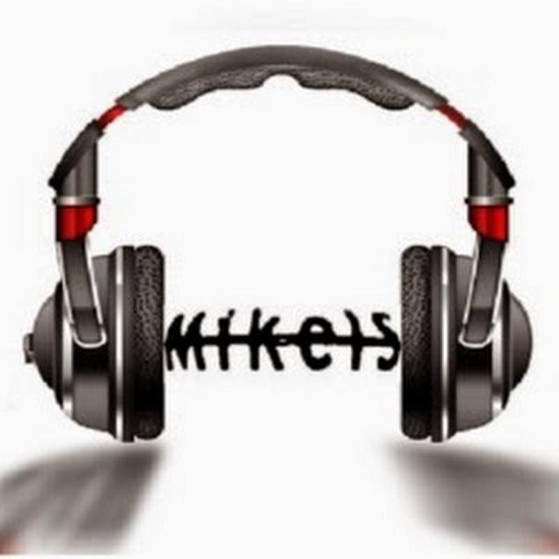 MikeIS