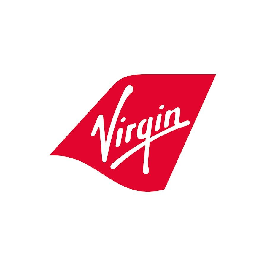 Virgin Atlantic - YouTube