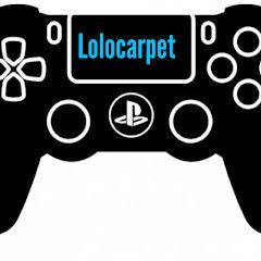 Avatar de lolo carpet_TV