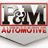 P&M Automotive