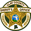Clay County Sheriff's Office TV