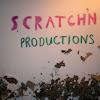 Scratchn Productions