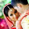 marriageuana