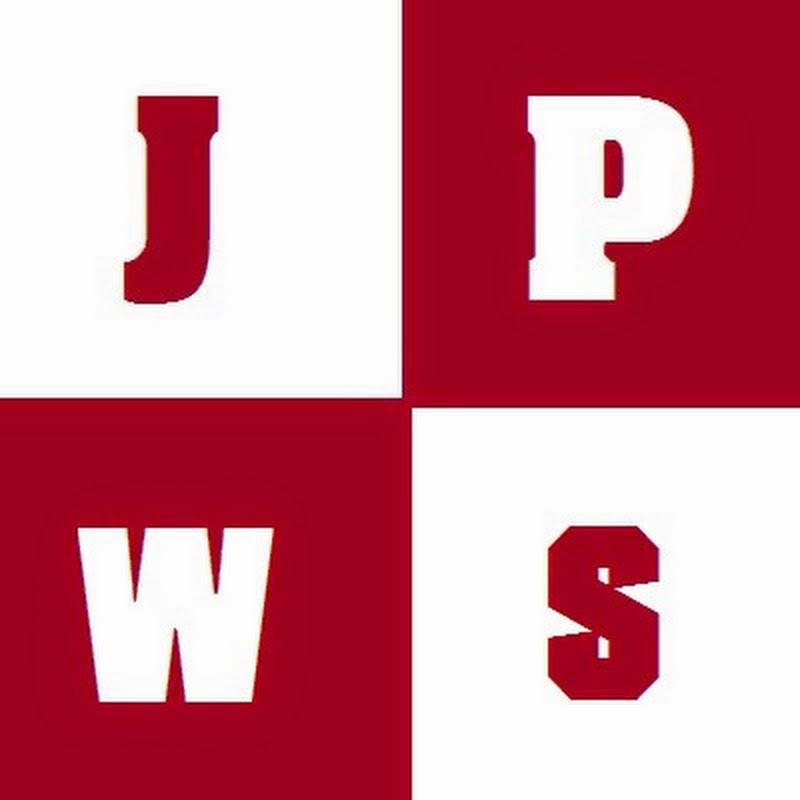 Juan Palomino's Web Shows (JPsOtherVideos)