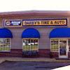 Darby's Tire & Auto Service