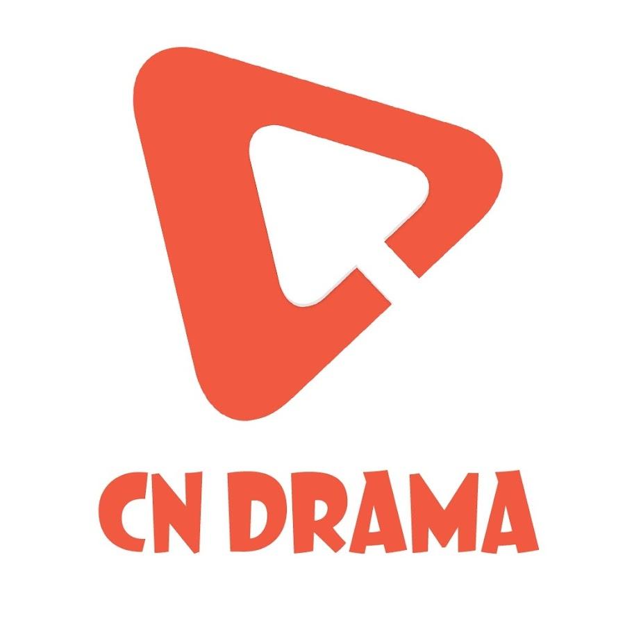 CN DRAMA - YouTube