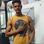 B-Boying Technical Guru