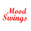 Mood Swings Big Party Band in Maryland