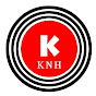 KNH Music