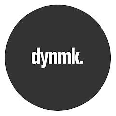 dynmk Net Worth
