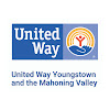 United Way of Youngstown and the Mahoning Valley