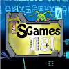 TSGames1181