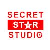 Secret Star Studio