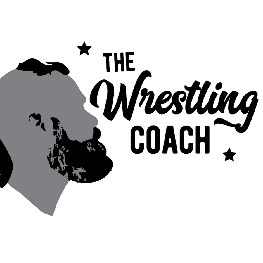 The Wrestling Coach - YouTube