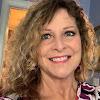 Susan Tootsie Tucker