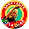Canal Lula Livre