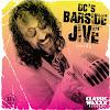 Barside Jive
