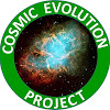Cal Poly Cosmic Evolution Project