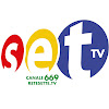 SetTV Vallo