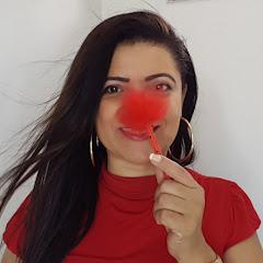 Viviane Magalhães