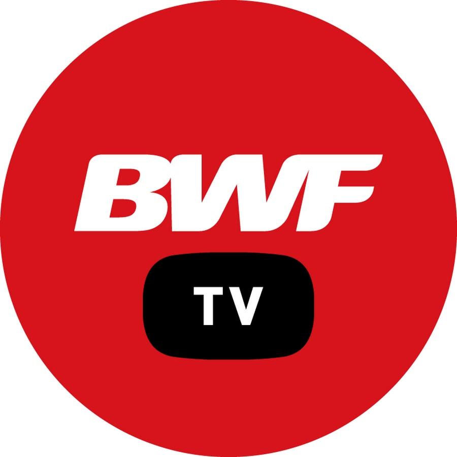 040e9aa4c BadmintonWorld.tv - YouTube