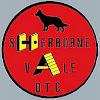 Sherborne Vale