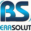 Baldera Solutions