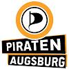 Piratenpartei Augsburg