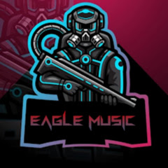 Eagle music khan