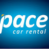 Pace Car Rental South Africa