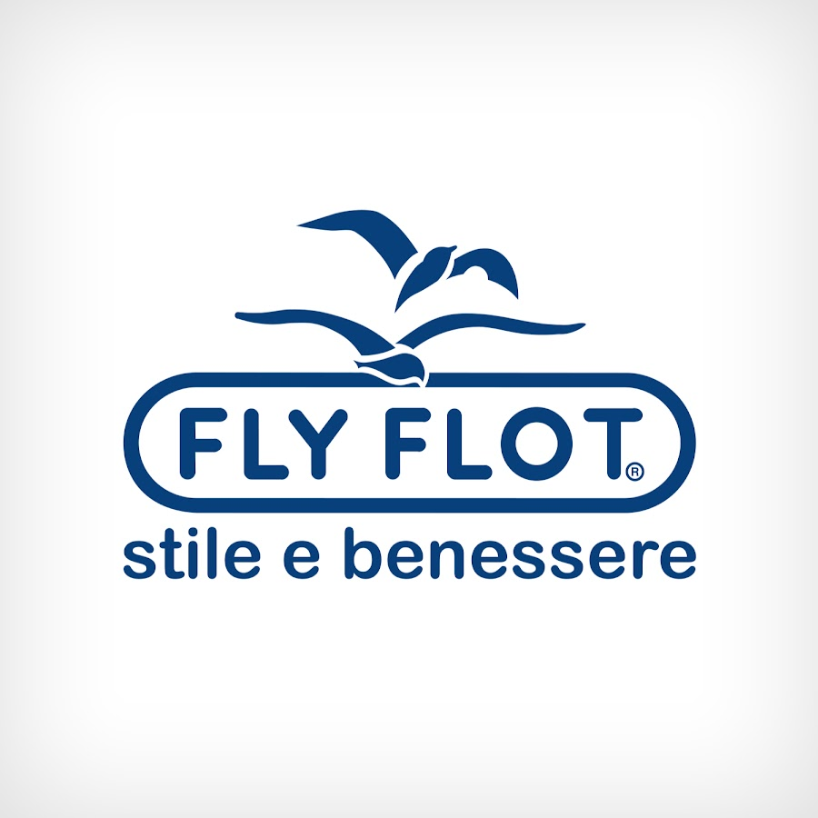 finest selection f6a9c 2aabe Fly Flot - YouTube