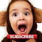 FAM JAM Youtube Channel Statistics