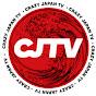CrazyJapanTV - MEU