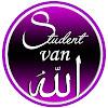 Student van Allah