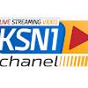ksn1Chanel Online