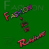 Fashion 4 All by Rahat