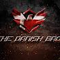 DanishBro's Gaming Channel