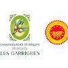 DOP Les Garrigues