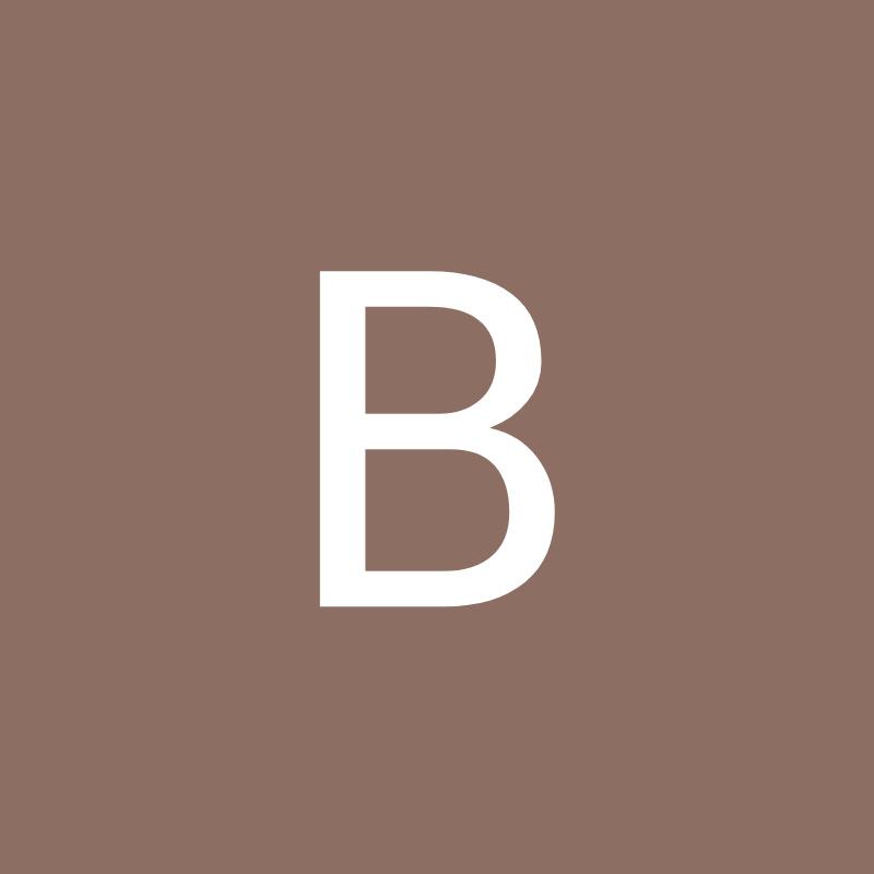 Beybladespirit YouTube channel image
